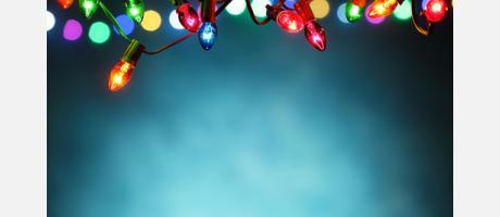 Navidad Riba-roja