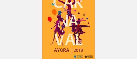 Carnaval Ayora 2018