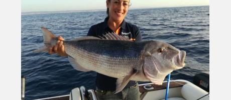 FishingMurcia 2