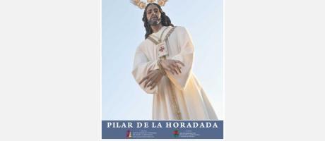 Programa Semana Santa 2018 Pilar de la Horadada