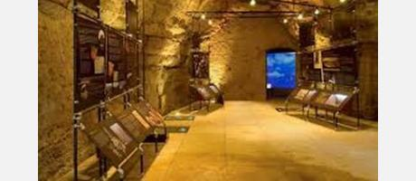 Ares_Museo_de_la_Cova2.jpg