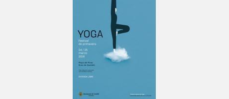 https://www.castellonturismo.com/festival-de-yoga-de-primavera-en-la-playa-del-p