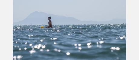 Experiencia Gandia Surf 4