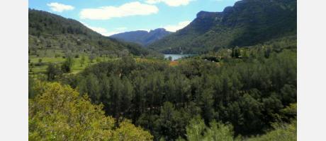 Montañas de Castellón 2