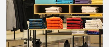 Tiendas de ropa Alicante