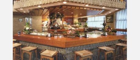 Piripi Restaurante 1
