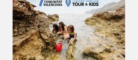 Turismo Familiar Tour & Kids 2