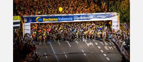 15K Nocturna 2