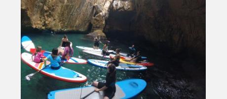 Campello Surf Club 2