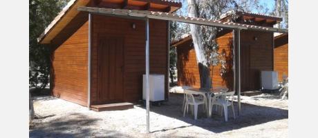 Camping La Naranja 2