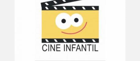 Cine infantil en Onda