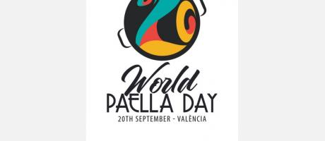 WorldPaellaDay