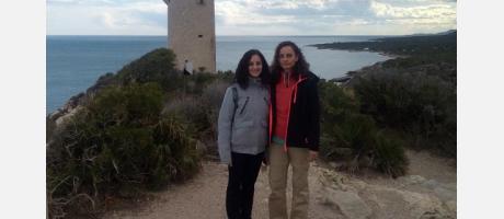 Las mejores excursiones en la Costa Azahar