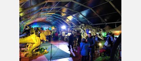 Dino Expo 2