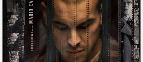 "Cine ""El Fotógrafo de Mauthausen"""