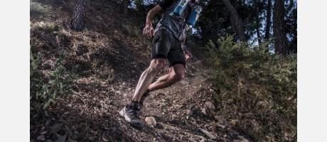 Marató dels Dements 6