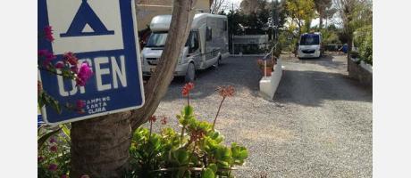 Camping Santa Clara 5