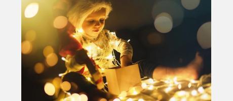 Alcoi Ciutat de Nadal