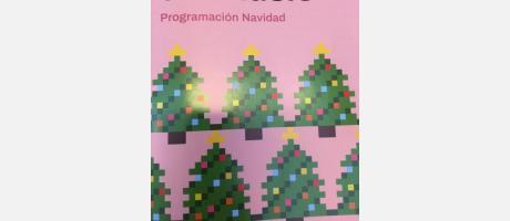 Nadal a Castelló
