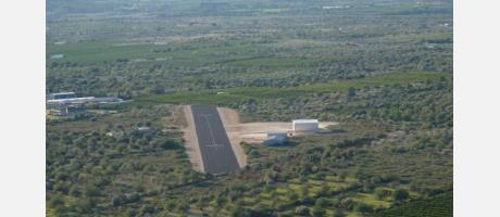 Aeroclub Maestrat 3