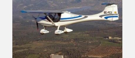 Aeroclub Maestrat 4