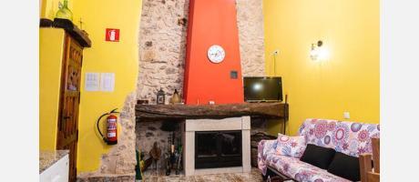 Casa Rural Banyeres 3