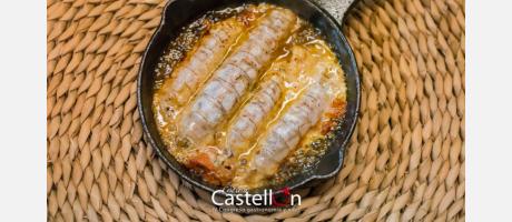 Gastronomía en Castellón 6