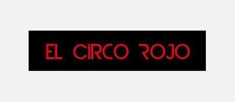 El Circo Rojo Alicante 2019