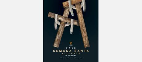 SS Santa Alc 2019
