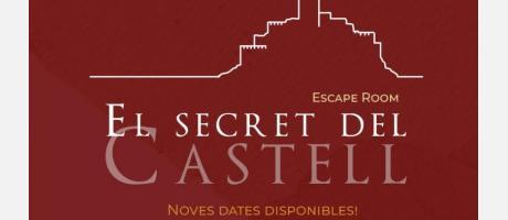 El enigma del castillo