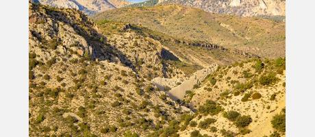 AMics del paisatge ecoturismo 2