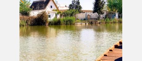Mindful Travel Comunitat Valenciana