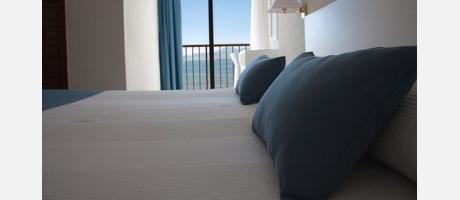 Cullera Hotel Sicania