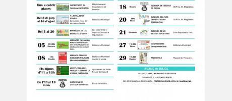 Agenda Junio 2019 EPNDB val