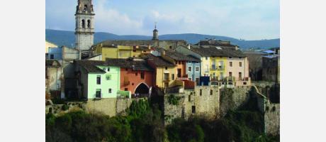 Fiestas de Sant Pere de Verona