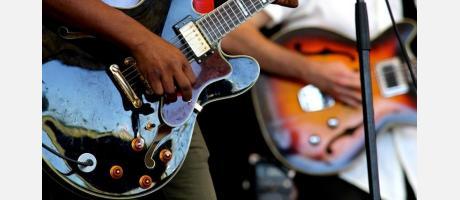 festival de jazz valencia