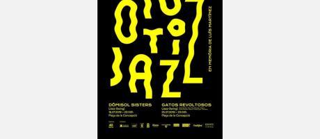 11e Festival de Jazz de Ontinyent