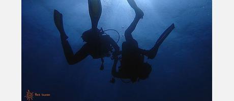 Cullera_Centro de Buceo Delfin_Img3.jpg