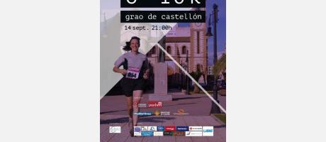 10K Grao de Castellón