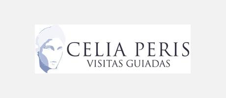 Celia Peris Visita Guiadas