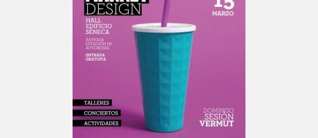 Alicante Market Design
