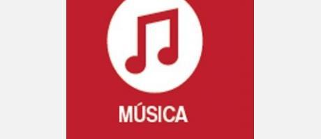 IX FESTIVAL INTERNACIONAL DE MÚSICA INVIERNO - PRIMAVERA CONCIERTO DE VIOLÍN Y P