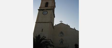 18612_es_imagen2-iglesiachella.jpg