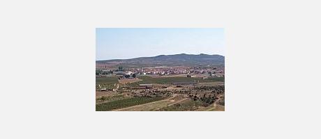 1661_de_imagen-fichamunicipios_camporrobles.jpg