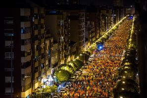 15K Nocturna