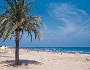 Img 1: Torre la Sal Beach