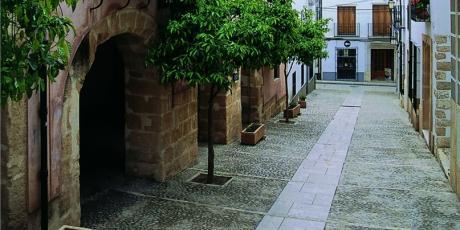 Foto: Casal dels Joves