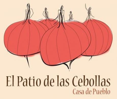 logo_el_patio_cebollas.jpg