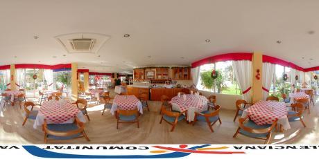 restauranteal.jpg