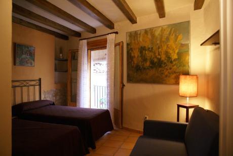 habitación La Pitera 1.jpg